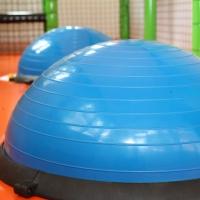 Detské centrum Rožňava, herné centrum, guličkové centrum, rovnovážne kamene, interiéerové ihrisko, indoor ihrisko