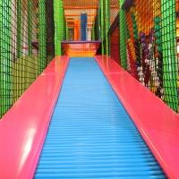 Detské centrum Rožňava, detské herné centrum, guličkové centrum, guličkové ihrisko, guličkový bazén, zábavné centrum, interiérové ihrisko, indoor ihrisko