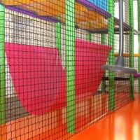 Detské centrum Rožňava, detské herné centrum, guličkové centrum, guličkové ihrisko, guličkový bazén, guličky, zábavné centrum, interiérové ihrisko, indoor ihrisko, guliposteľ
