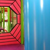 Detské centrum Rožňava, detské herné centrum, guličkové centrum, guličkové ihrisko, guličkový bazén, guličky, zábavné centrum, interiérové ihrisko, indoor ihrisko
