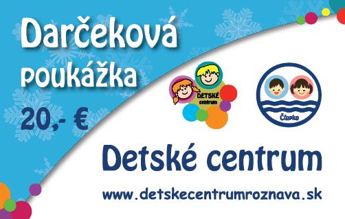 darcekova_poukazka_20